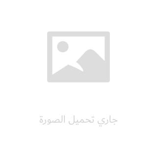 حوض زرع مع استاند حديد اسود